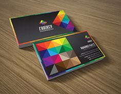 Need to design a new business card? if your answer was yes then this post will help you!