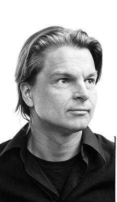 Studio Mikko Laakkonen - Awarded finnish designer