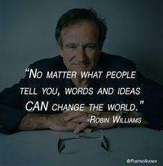 Famous Quotes About Change Click On Image Or See Following Link To Learn All About The Man .