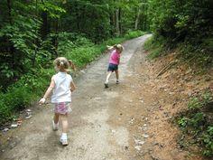 Summer Nature Study « Homeschool Share blog