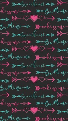 Be mine valentine's ideas wallpapers in 2019 valentine background, cel Black Background Wallpaper, Neon Wallpaper, Heart Wallpaper, Locked Wallpaper, Cellphone Wallpaper, Background Pictures, Colorful Wallpaper, Pattern Wallpaper, Iphone Wallpaper