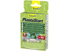 #Tetra PlantaStart #Düngetabletten 12 Stück
