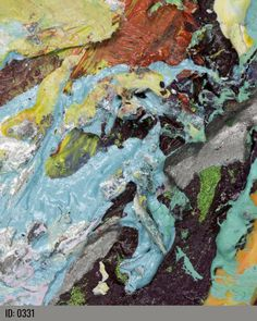 1 Ölbild zerlegt in 6'059 Einzelteile. Erhältlich als hochwertige Kunstdrucke. Finde das Bild, das zu Dir passt!