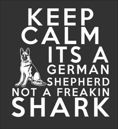 """Click visit site and Check out Cool """"German Shepherd"""" T-shirts. This website is excellent. Tip: You can search """"your name"""" or """"your favorite shirts"""" at search bar on the top."""