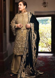 Formals Page 2 - Souchaj Desi Wedding Dresses, Pakistani Wedding Outfits, Party Wear Dresses, Pakistani Dresses, Indian Dresses, Pakistani Bridal, Bridal Dresses, Designer Anarkali Dresses, Shadi Dresses