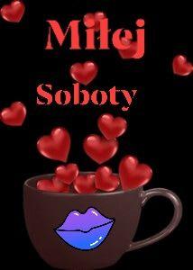 Good Morning, Mugs, Tableware, Polish, Buen Dia, Dinnerware, Bonjour, Tumblers, Tablewares