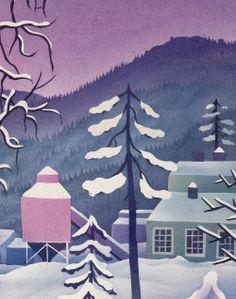 Bjorn R.Lie Environment Design, Runes, Illustrators, Illustration Art, Animation, Bird, Projects, Characters, Painting