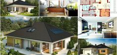 House Plans – Architecture Admirers