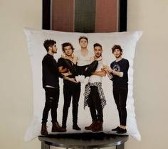 http://thepodomoro.com/collections/pillow-cases/products/funny-one-direction-1d-pillow-pillow-case-pillow-cover-16-x-16-inch-one-side-16-x-16-inch-two-side-18-x-18-inch-one-side-18-x-18-inch-two-side-20-x-20-inch-one-side-20-x-20-inch-two-side