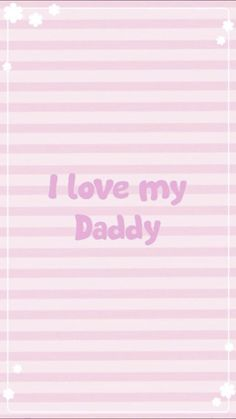 Baby girl wallpaper kink 26 New Ideas Baby Daddy, Daddy Kitten, Daddy Dom Little Girl, Baby Boy, New Baby Girls, Daddys Girl Quotes, Daddy's Little Girl Quotes, Daddy Quotes, Baby Girl Wallpaper