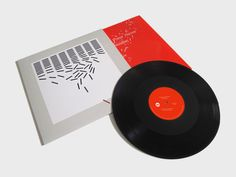 Oneohtrix Point Never - Commissions I - Warp - Bleep - Your Source for Independent Music - Download MP3, WAV and FLAC, Buy Vinyl, CD and Merchandise