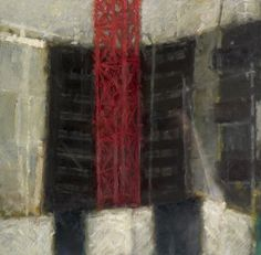 john shinnors - Google Search Paintings, Artists, Google Search, Abstract, Summary, Paint, Painting Art, Artist, Painting