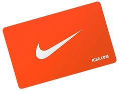 Nike Gift Card, Nike Gifts, Nike Wallpaper, Gift Card Giveaway, Free Gift Cards, Birthday List, Free Stuff, Free Samples, Nike Free