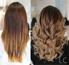 Long Hair Styles, Eyes, Beauty, Beleza, Long Hairstyle, Long Hairstyles, Long Hair Cuts, Human Eye, Long Haircuts