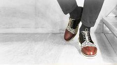 Pintta – Sapatos, Calçado, shoes