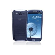 SAMSUNG GALAXY S3 I9301 NEO 16GB MAVİ ( DİSTRİBÜTÖR GARANTİLİDİR ) :: www.cazipfiyattan.com