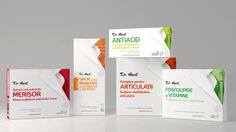 Dr Hart on Packaging of the World - Creative Package Design Gallery Drug Packaging, Medical Packaging, Label Design, Box Design, Package Design, Graphic Design, Product Label, Packaging Design Inspiration, Service Design