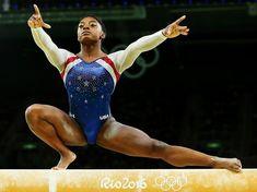 Team Usa Gymnastics, Gymnastics World, Gymnastics Quotes, Gymnastics Posters, Gymnastics Videos, Artistic Gymnastics, Olympic Gymnastics, Tokyo Olympics, Usa Olympics