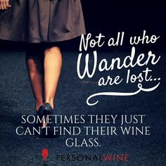 All I do is wine, wine, wine. Premium wines delivered to your door. Get wine. Get social. Wine Jokes, Wine Meme, Wine Funnies, Funny Wine, Just Wine, Wine Down, Wine Signs, Coffee Wine, Drinking Quotes
