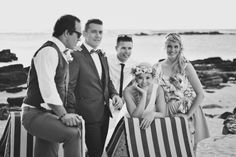 Jessica & Francois& Destination Vintage Wedding in Mauritius Vintage Beach Weddings, Mauritius, Photo Ideas, Couple Photos, Couple Shots, Couple Pics, Couple Photography