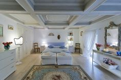 Stay in the beautiful apartement in Florence if you're visiting tuscany #italy #florence #dome
