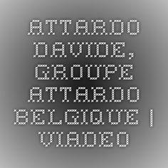 Attardo Davide, Groupe Attardo - Belgique | Viadeo