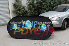Advertising pop up a frame banner - China pop up banner, Pdyear Pop Up Banner, Advertising Services, China, Display, Frame, Floor Space, Picture Frame, Billboard, Frames