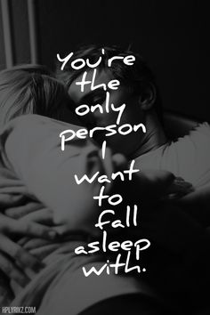 1000 images about a love like this on pinterest love