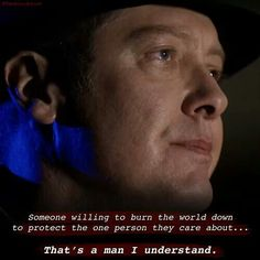 Blacklist Quotes Alluring 187 Best Reddington Quotes Images On Pinterest  James Spader Red .