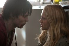 We were honored to visit the set of Warm Bodies. Vist thewarmbodies.com to see our interview with Nicholas Hoult