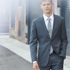 #Suit #MensStyle