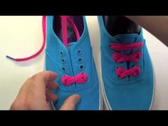 أفكار بسيطة للعناية بالحذاء ومنع من وجود روائح كريهة /Simple ideas to take care of the shoe - YouTube