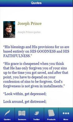 Free ebook the one thing joseph prince ministries joseph prince meet the extraordinary joseph prince one of the worlds most influential ministers today reaching fandeluxe Images