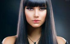 Tip de belleza para un cabello hermoso y sano  Cuando te laves el cabello, el último enjuague debe ser con agua fría. Esto sella las cúticulas de pelo, lo que hace que crezca mucho más rápido y, además, le da un brillo y una suavidad increíble al cabello, pues también hace que las fibras del cabello reflejen mejor la luz.  Vanilla Salón & Spa 40050347 - vanillasalonspa@gmail.com
