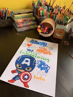 Diy And Crafts, Paper Crafts, Cute Love Cartoons, N21, Boyfriend Birthday, Pokemon, Creative Cards, Boyfriend Gifts, Cute Gifts