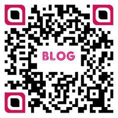 Comment personnaliser ses QR codes ? #qrcode #tablettes #unitag– Tablettes & Pirouettes