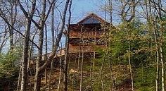CHEAP+PRICES+APRIL+&+MAY!+EMAIL+FOR+BEST+RATES!+AS+LOW+AS+99.00+NIGHT!+++Vacation Rental in Tennessee from @homeaway! #vacation #rental #travel #homeaway