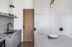 Servieskast Ouderwets Modern : 459 best kitchen to be images in 2019 interior design kitchen