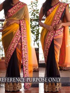 Price Rs.1999 / £21 / $32 Search Code 3051KT Order at http://goo.gl/dvj8qk Visit www.shoppingover.com for more collections Stitching service provided International Delivery - Charges apply Domestic COD & Free Shipping Secure payments by PayPal &ICICIMS 100% Genuine & High Quality Dresses Email - contact@shoppingover.com #SHOPPINGOVER #dress #dresses #bollywoodfashion #celebrity #fashions #fashion #indianwedding #wedding #salwarsuit #salwarkameez #indian #ethnics #clothes #clothing #in