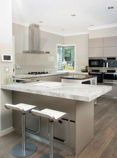36 most inspiring interiors images interior design bath design rh pinterest com