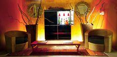 Diseño Interior: 6 Grandes Nombres – Del 11 de octubre al 7 de diciembre de 2008. En esta muestra, 6 reconocidos diseñadores nacionales presentaron su trabajo en cada una de las vitrinas del Galería del Diseño: Paula Gutiérrez, Jorge Letelier, Luis Fernando Moro, Enrique Concha, Luz Méndez y Javier Pinochet. La muestra dio cuenta del alto nivel del interiorismo chileno, situado en los primeros lugares en el ámbito latinoamericano.