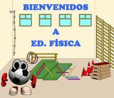 blog CEIP ALCAZABA GRANADA