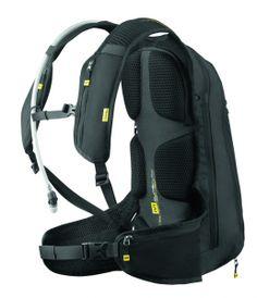 La familia Mavic Crossmax crece: nuevas mochilas de hidratacion Hydropack