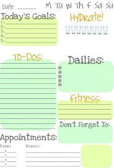 My Greatest Hits: Organization OCD