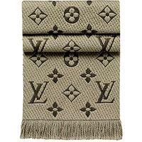 26897ae7cf9a louis vuitton logomania scarf Mode Masculine, Accoutrement, Echarpe,  Foulards, Foulard Louis Vuitton
