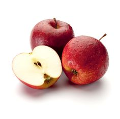 Freshen Up your Apples- Apples spoil no more (tip from Sierra Club)