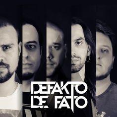 O álbum intitulado Três traz dez faixas autorais inéditas e explicita um novo momento do grupo, designado como mais maduro pelo quinteto.