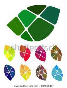 Agriculture Logo Stock Photos, Illustrations, and Vector Art