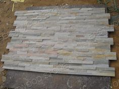 Culture-Ledge-Stone-23125_Slate Tile,Slate Flooring,Roof Slate