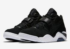 A(z) 21 legjobb kép a(z) Sneakers táblán  be43cf625d